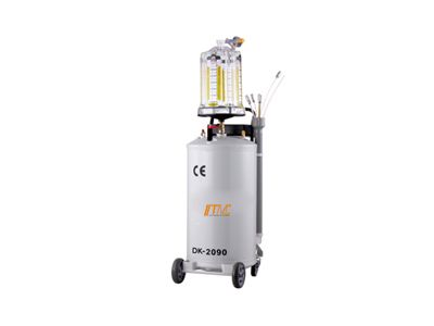 2090 Pneumatic Oil Extractor