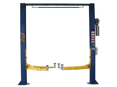 DK-250WE 5 Ton Garage Lifts for Sale