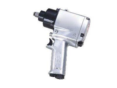 PT2900 Impact Wrench