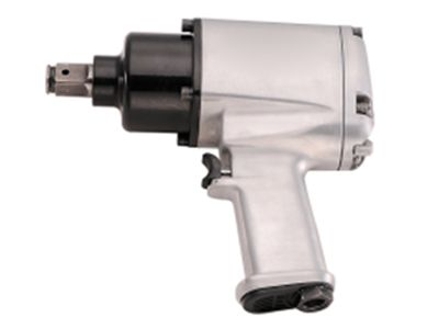 PT4600A Impact Wrench