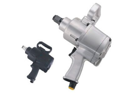 PT 5300Q Impact Wrench